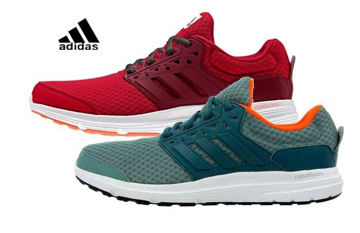 Zapatillas Adidas Galaxy 3 baratas ofertas descuentos chollos blog de ofertas .jpg