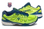 ¡Chollo! Zapatillas K-Swiss Ultra-Express Omni N baratas 49,9€ -62% Descuento