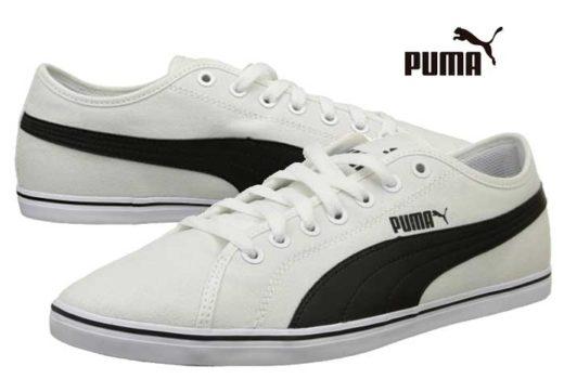 Zapatillas Puma Elsu V2 baratas ofertas descuentos chollos blog de ofertas