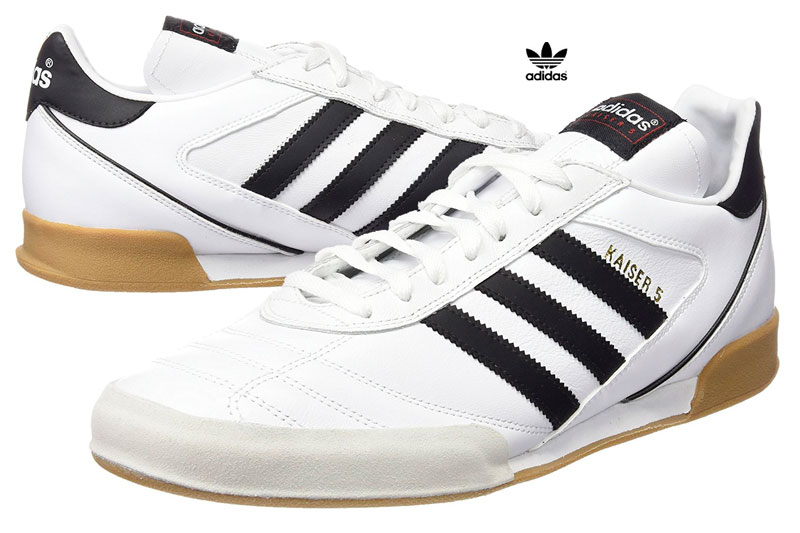 zapatillas adidas kaiser 5 goal baratas chollos amazon blog de ofertas bdo