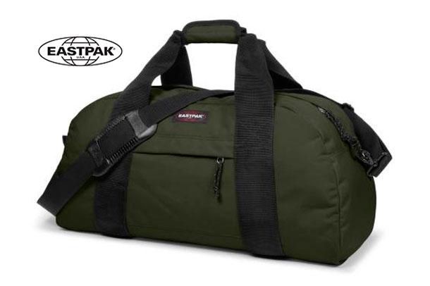 comprar mochila bolsa eastpak station barata chollos amazon blog de ofertas bdo