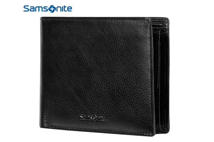 cartera samsonite success barata chollos amazon blog de ofertas bdo