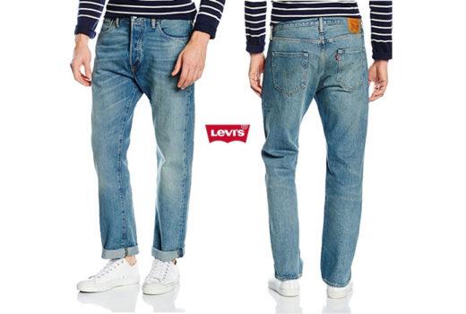 chollos pantalon levis 501 barato chollos amazon blog de ofertas bdo