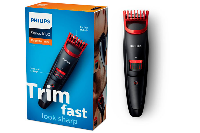 barbero philips bt405-16 barato chollos amazon blog de ofertas bdo