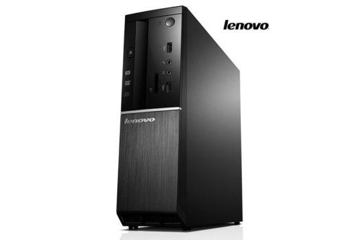comprar ordenador sobremesa lenovo ideacentre 300S-08IHH barato chollos amazon blog de ofertas bdo