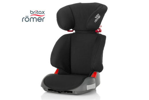 comprar silla brita romer adventure barata chollos amazon blog de ofertas bdo