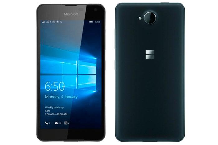 smartphone nokia lumia 650 barato chollos amazon blog de ofertas bdo