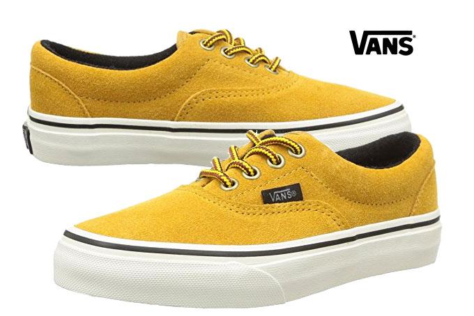 comprar zapatillas vans k era baratas chollos amazon blog de ofertas bdo