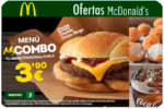 Ofertas McDonalds Febrero 2017 ¡Todos los Descuentos!