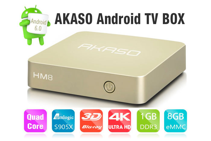 donde comprar akaso android tv barato chollos amazon blog de ofertas bdo