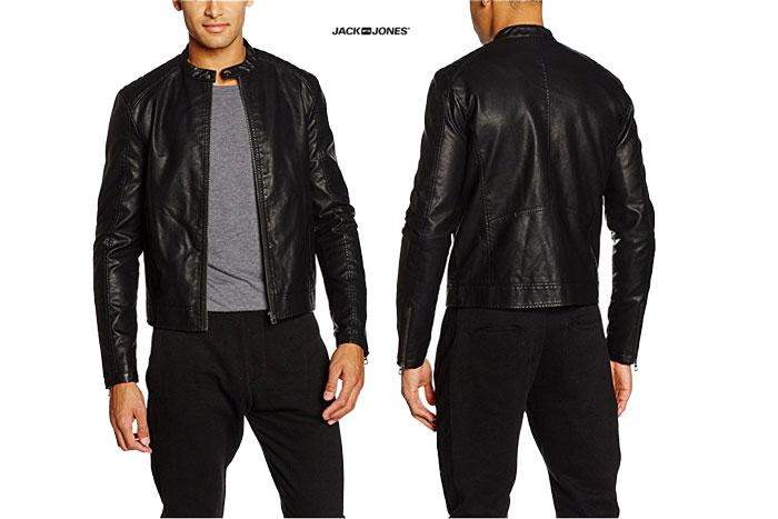 donde comprar biker jack & jones jorblack barata chollos amazon blog de ofertas bdo