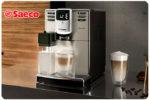 ¡Chollo! Cafetera Saeco HD8917/01 barata 466€-37% Descuento HOY