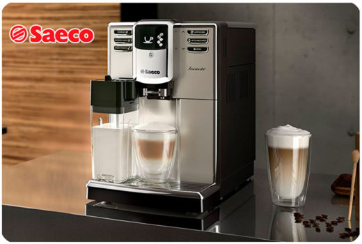 donde comprar cafetera philips saeco hd8917-01 barata chollos amazon blog de ofertas bdo