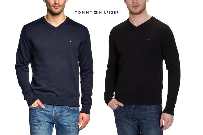 donde comprar jersey tommy hilfiger pacific barato chollos amazon blog de ofertas bdo