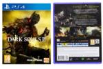 ¡Chollo! Juego PS4 Dark Souls III barato 29,90€ -58% Descuento