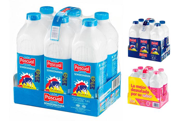 donde comprar leche pascual barata chollos amazon blog de ofertas bdo