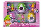 ¡Chollo! Pack 3 Enanitos Pinypon barato 9,95€ -50% Descuento