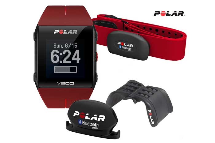 donde comprar reloj gps polar v800 javier gomez noya barato chollos amazon blog de ofertas bdo