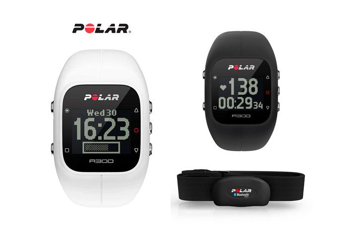 donde comprar reloj pulsometro polar a300 barato chollos amazon blog de ofertas bdo