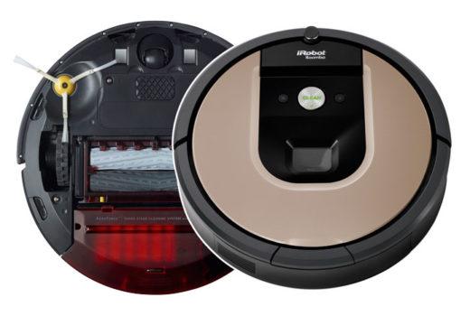 donde comprar robot aspirador irobot roomba 966 barato chollos el corte ingles blog de ofertas bdo