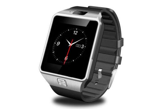 donde comprar smartwatch barato chollos amazon blog de ofertas bdo