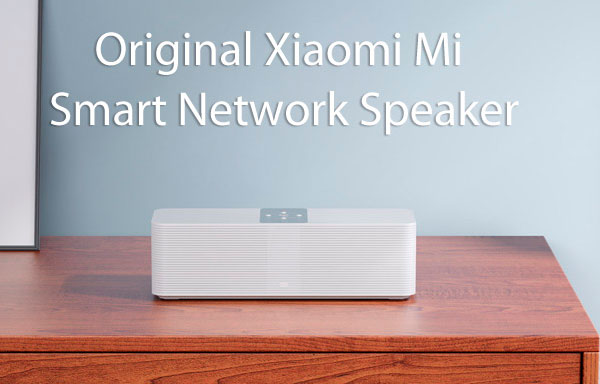 donde comprar xiaomi mi smart network barato chollos amazon blog de ofertas bdo