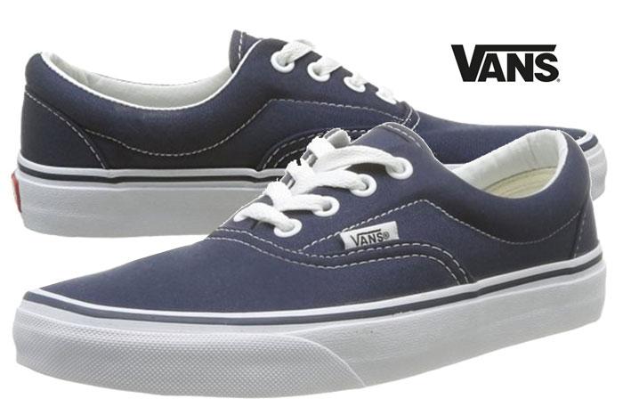 donde comprar zapatillas vans era baratas chollos amazon blog de ofertas bdo