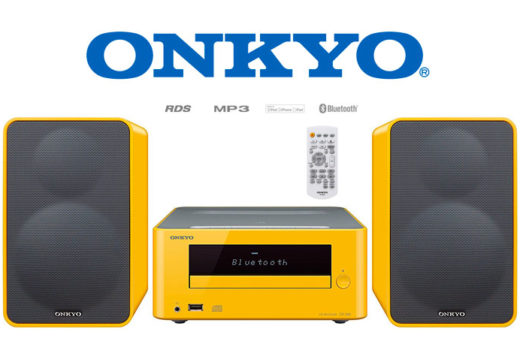 chollo comprar microcadena onkyo cs-265 barata chollos amazon blog de ofertas bdo