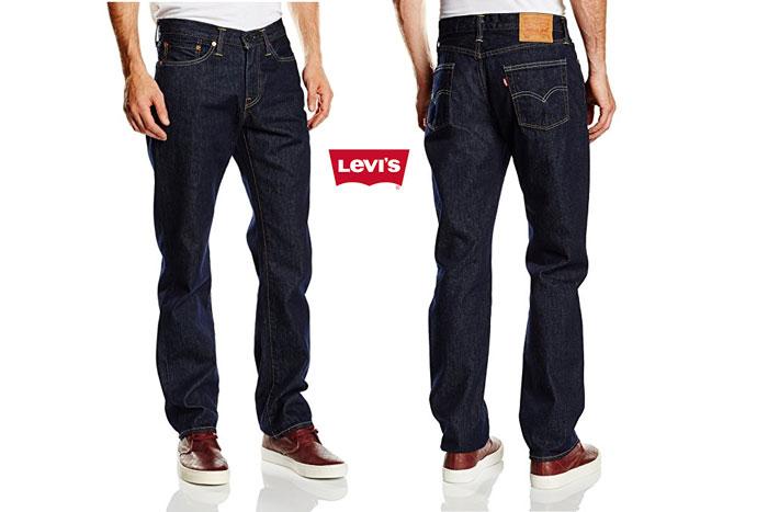pantalon levis 514 barato chollos rebajas blog de ofertas blogdeofertas bdo