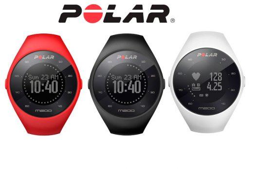 polar m200 barato oferta blog de ofertas bdo .jpg