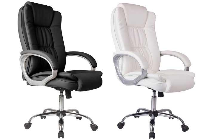 Chollo silla de oficina barata 79 68 descuento for Sillas de oficina ofertas