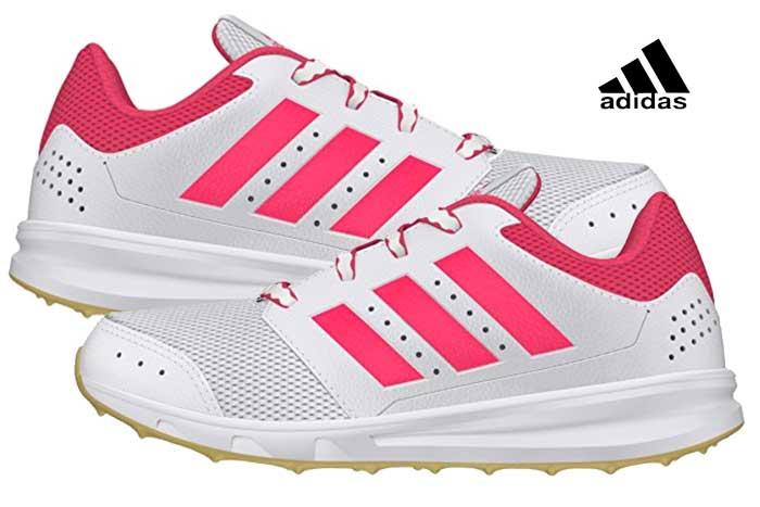 zapatillas Adidas Lk Sport baratas oferta descuento chollo blog de ofertas