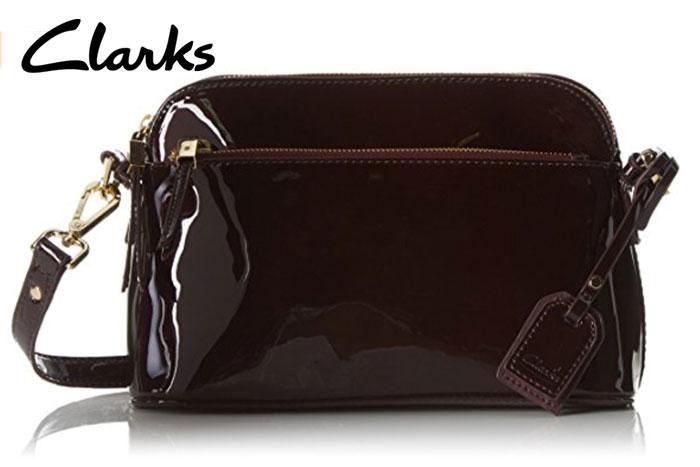 Bolso Clarks Misterton barato oferta descuento chollo blog de ofertas bdo.jpg