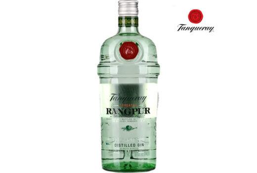 Botella Ginebra Tanqueray Rangpur barata oferta descuento chollo blog de ofertas bdo