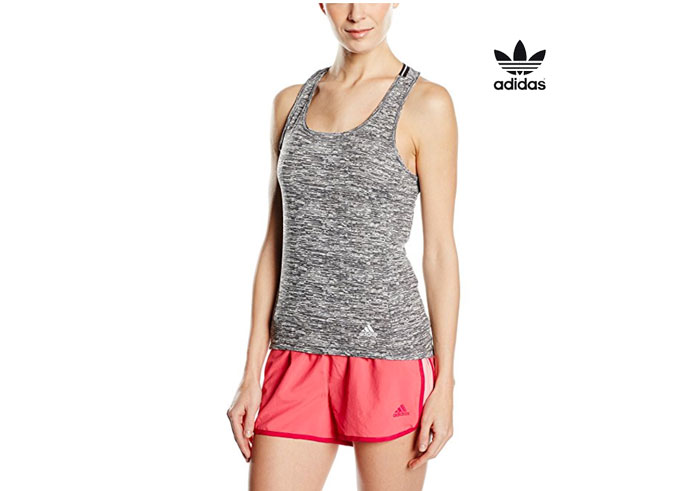 Camiseta Adidas SN barata oferta descuento chollo blog de ofertas bdo .