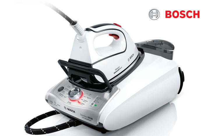 Centro de planchado Bosch TDS38311ES barato oferta descuento chollo blog de ofertas bd