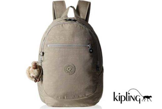 Mochila Kipling Clas Challenger barata oferta descuento chollo blog de ofertas bdo