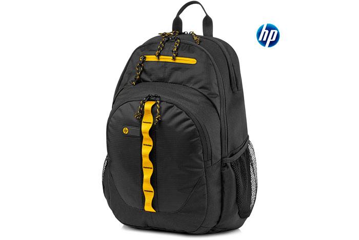 Mochila ordenador portátil HP barata oferta descuento chollo blog de ofertas bdo