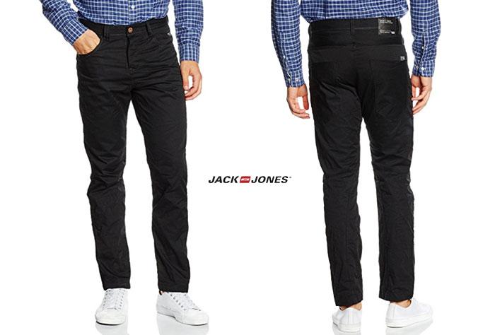 Pantalones Jack Jones Jjistan baratos ofertas descuentos chollos blog de ofertas bdo