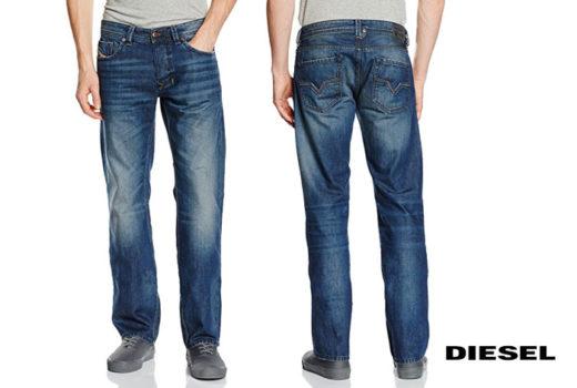 Pantalones vaqueros Diesel baratos ofertas descuentos chollos blog de ofertas bd