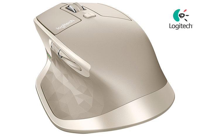 Ratón Logitech MX Master barato oferta descuento chollo blog de ofertas bdo