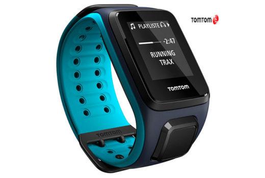 Reloj TomTom Runner2 barato oferta descuento chollo blog de ofertas bdo
