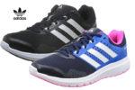 ¡Chollo! Zapatillas Adidas Duramo 7 baratas desde 37€ -42% Descuento