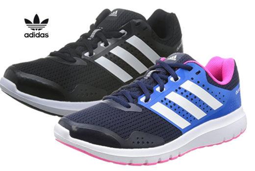 Zapatillas Adidas Duramo 7 baratas ofertas descuentos chollos blog de ofertas bd