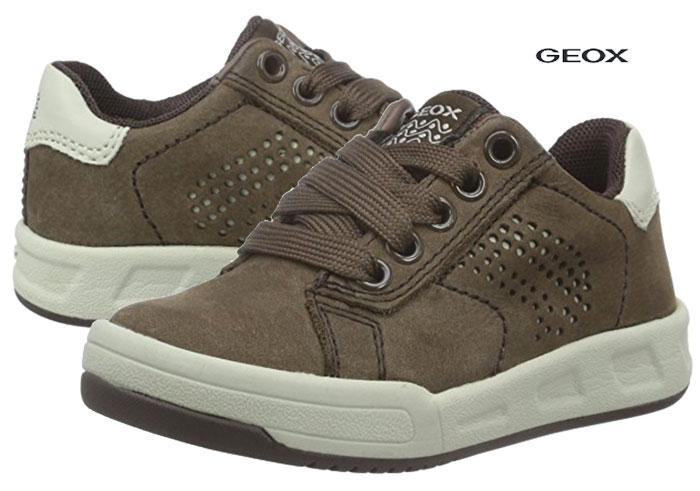 Zapatillas Geox J Rolk Boy D baratas ofertas descuentos chollos blog de ofertas bdo .jpg