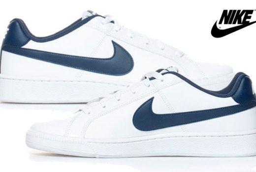 Zapatillas Nike Court Royale baratas ofertas descuentos chollo blog de ofertas bdo .jpg
