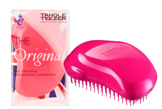 cepillo tangle teezer barato oferta descuento chollo blog de ofertas bdo .jpg