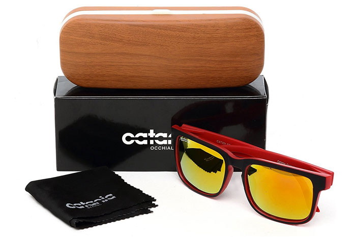 gafas de sol polarizadas catania chollos amazon blog de ofertas bdo