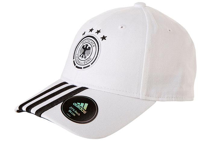 Gorra Adidas DFB 3S Cap barata chollos amazon blog de ofertas bdo