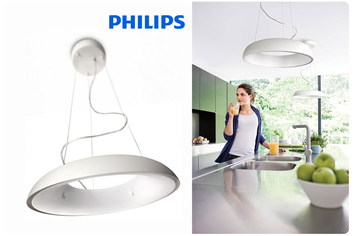 lampara philips myliving amaze barata chollos amazon blog de ofertas bdo